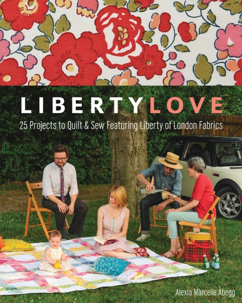 liberty_love_cover_NEW
