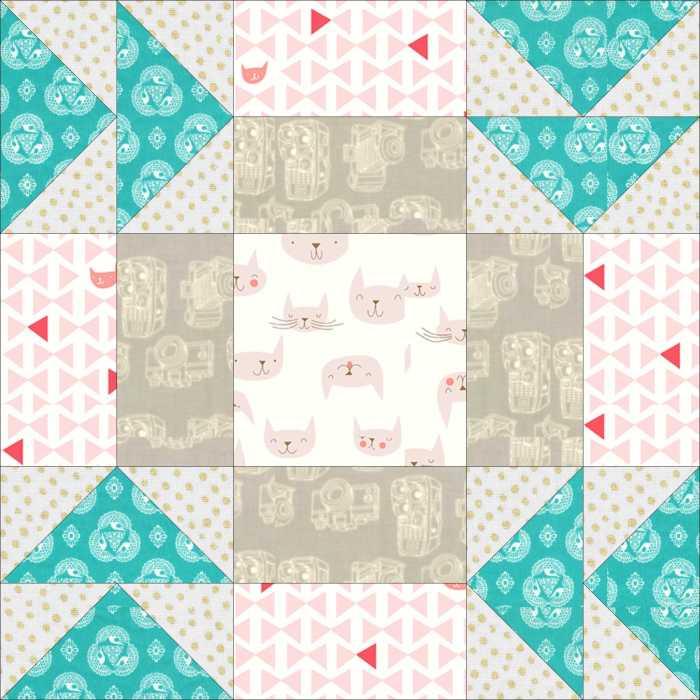 fabricfinal