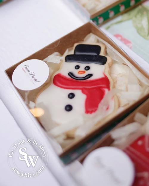 sew-white-sewwhite-love-wimbledon-winter-wonderland-1