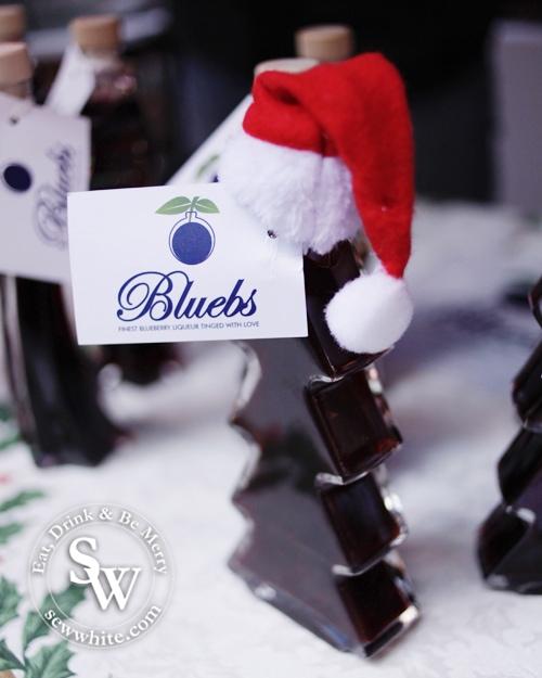 sew-white-sewwhite-love-wimbledon-winter-wonderland-8