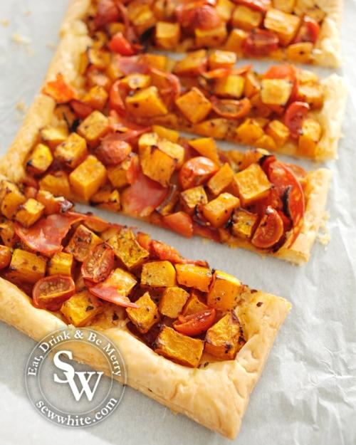 sew-white-sewwhite-squash-chorizo-tart-recipe-1