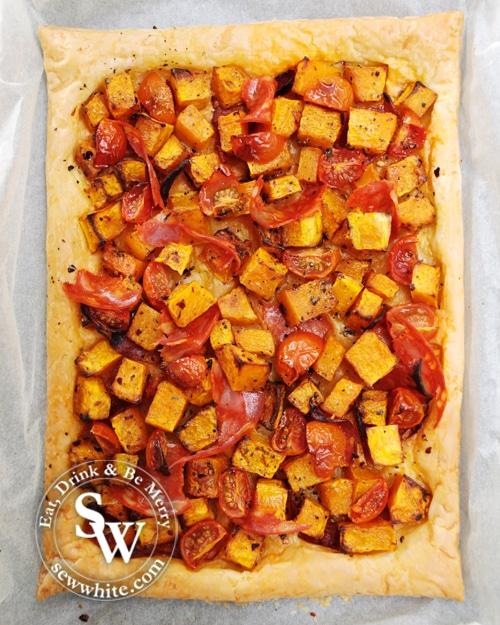 sew-white-sewwhite-squash-chorizo-tart-recipe-2