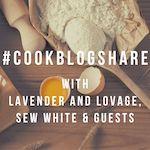 cookblogshare logo
