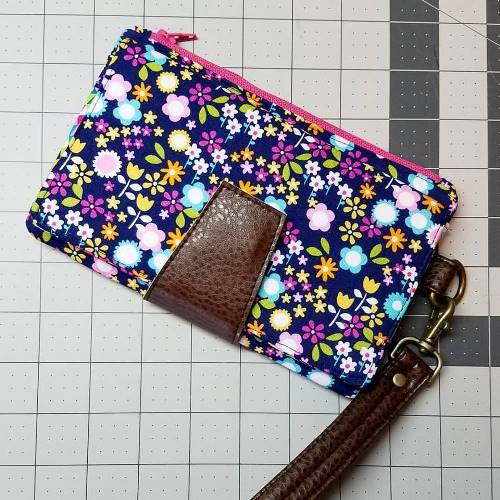 swoon-pearl-wallet
