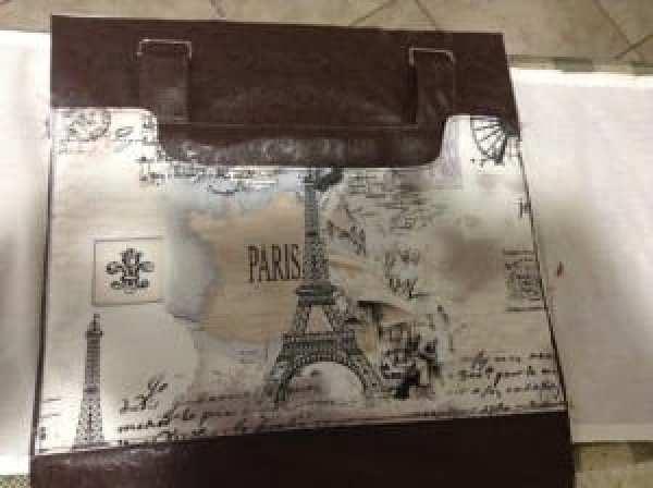 Conference_Bag_front_pocket