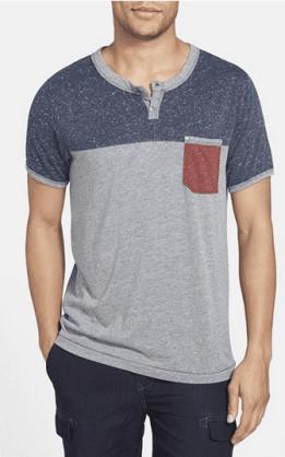 colorblock_henley_tshirt