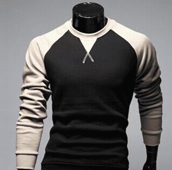 reglan_sleeve_colorblock_sweetshirt