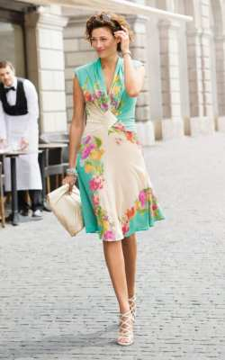 Free_summer_dress_pattern