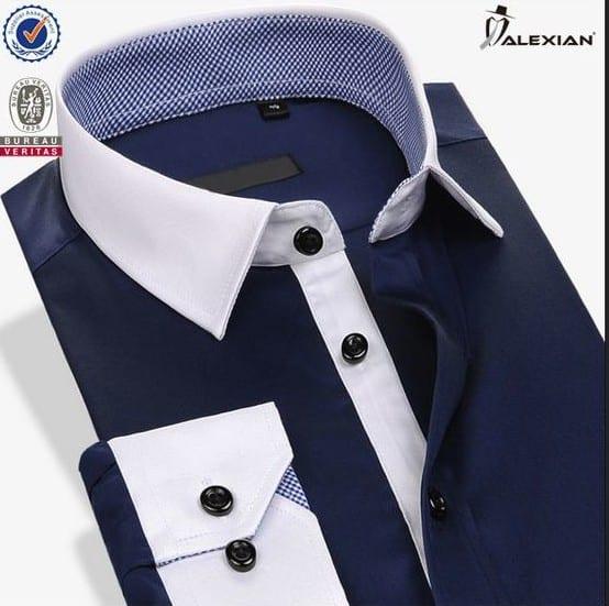 mens_shirt_pattern_free