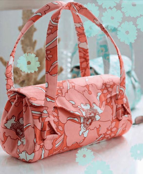 Blossom_Handbag_Shoulder_Bag2