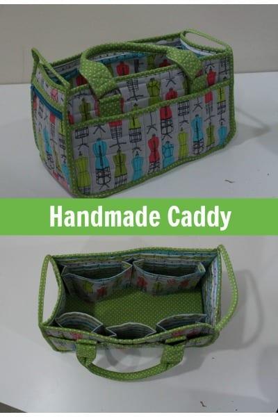 Handmade_Caddy