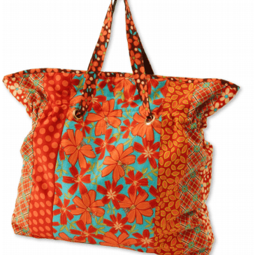 cinch-it-tote-bag