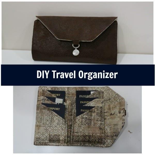 diy_travel_organizer