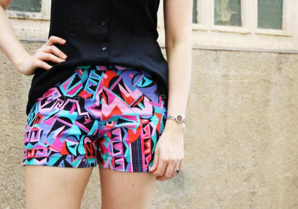 shorts_sewing_pattern