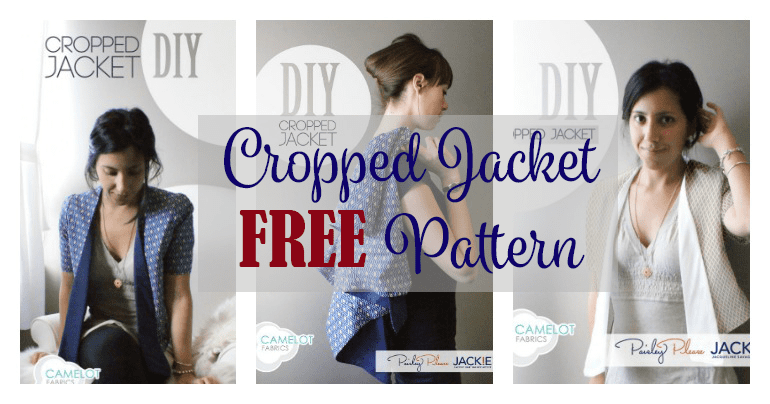 cropped_jacket_free_pattern