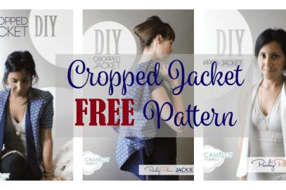cropped_jacket_free_pattern