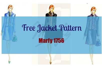 marfy 1756