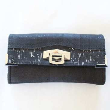 Loraine Wallet