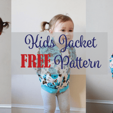 kids-jacket-free-pattern