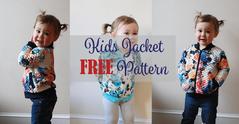 kids-jacket-free-pattern