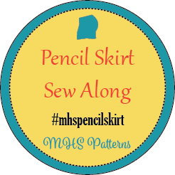 pencil-skirt-sew-along