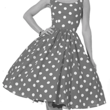a5fc2a1c9 Vintage Dress FREE Pattern – Bette