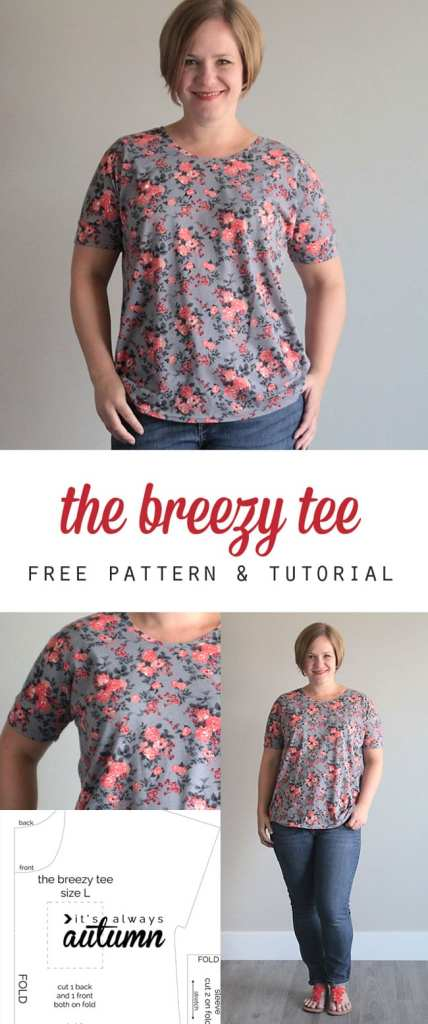 breezy-tee-free-womens-t-shirt-pattern-sewing-large-easy-tutorial-diy-2