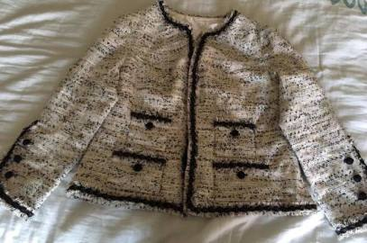 diy-channel-style-jacket