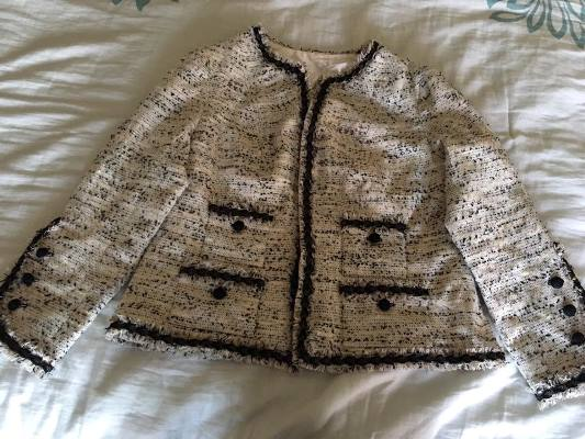 diy-channel-style-jacket