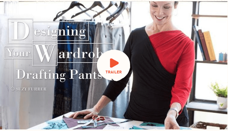 designing-your-wardrobe-drafting-pants