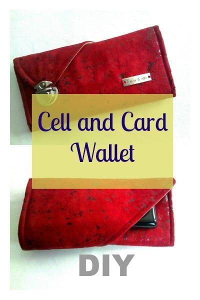 diy wallet 2