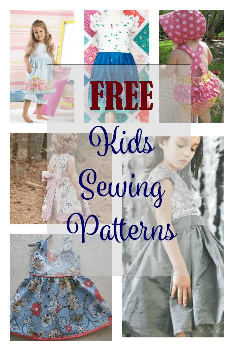 free-kids-sewing-patterns