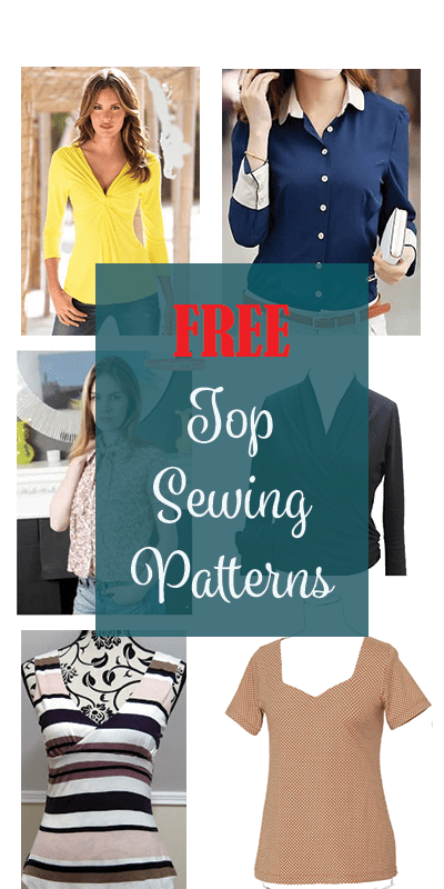 free-top-patterns