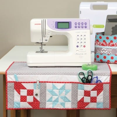 sewing-machine-organizing-mat-pattern