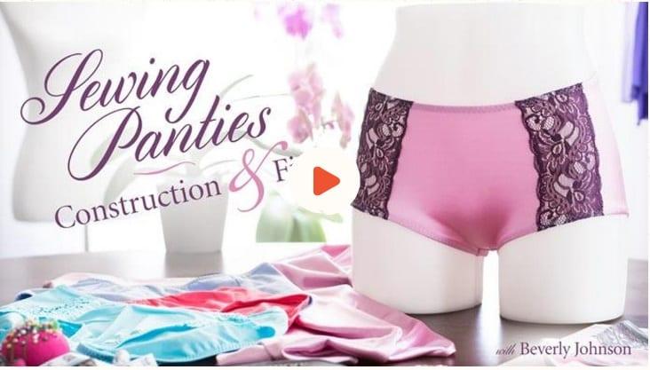 sewing-panties