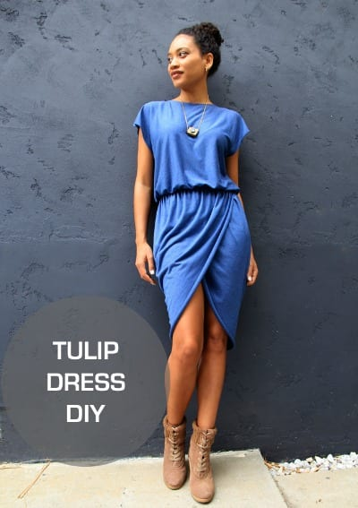 tulip-dress-diy
