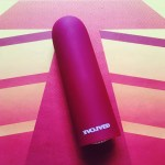 Toy Review – The Mighty Thick Rechargeable Bullet Vibrator by Evolved