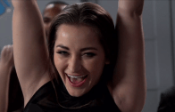Brazzers – The Whore of Wall Street – Dani Daniels