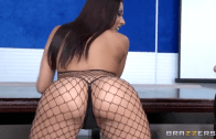 RACHEL STARR SHAKING YOUR AMAZING ASS
