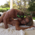 PornFidelity – Brandi Love – For the Love of Brandi