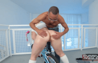 BEDELLI BIG ASS SUCK AND FUCK