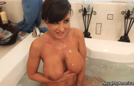 My Friend's Hot Mom – Lisa Ann