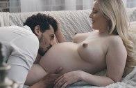 PORNFIDELITY – KARLA KUSH – THE PREGNANT GLOW PART 1