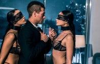 Vixen – Club VXN  – Ariana Marie, Sofi Ryan & Xander Corvus