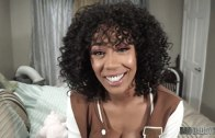 Bad Daddy POV – Misty Stone – Does It For Her Step Dad