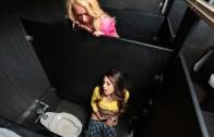 Moms Lick Teens – Sneaky Selfie Student – Janna Hicks & Sofie Reyezr