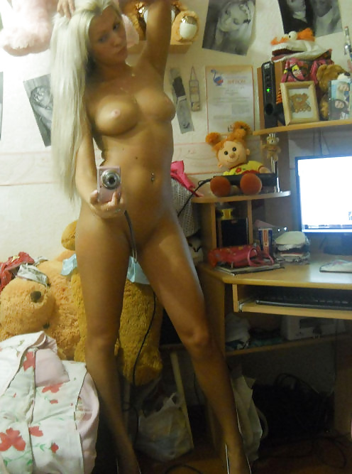 American Girl selfshot 6 - Adult Teen American Girl Sex Pics Shaved Pussy
