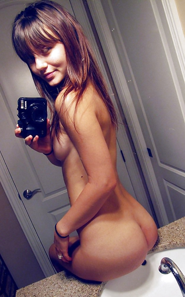 Teen American Girl naked 8 - Adult Teen American Girl Sex Pics Shaved Pussy