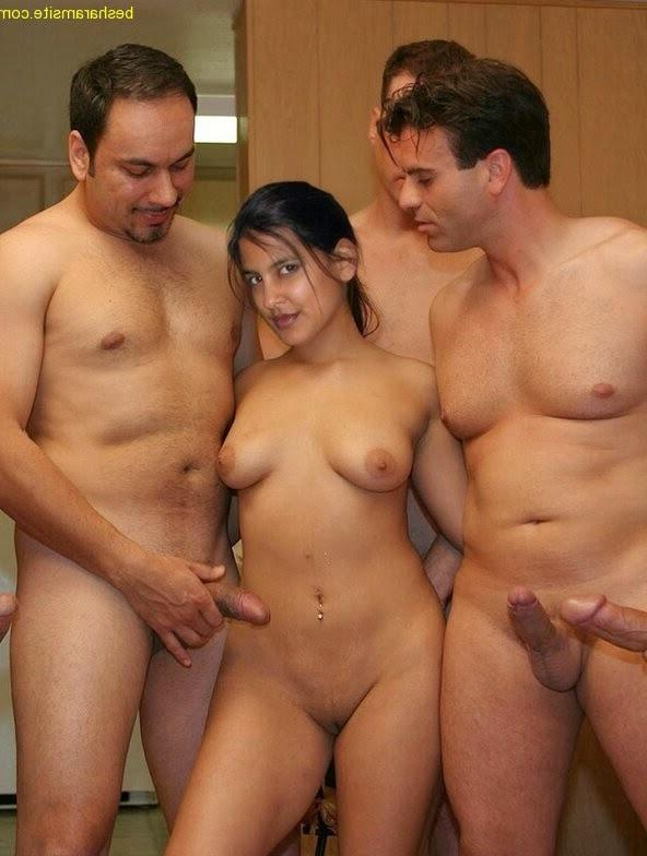 Indian Group Sex Nude nude images 14 - Indian Group Sex Nude Fucking Sucking cock Images