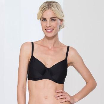 Abecita Alanya Bikini Wire Bra